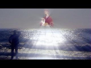 Млекопитательница - фильм о чудотворной иконе Кормящей Богородицы (новая версия)