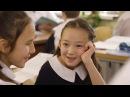 В поисках Учителя Документальный фильм