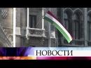 Венгрия обвинила Украину в запуске международной кампании лжи