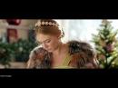 Семейный Фильм ИСПОЛНЕНИЕ ЖЕЛАНИЙ 2016 Русские фильм