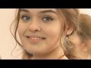 Голосуем за Лину на конкурсе «Мисс Россия»!