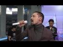 Дима Билан - Я Просто Люблю Тебя (LIVE Авторадио)