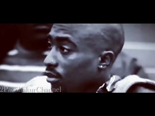 2Pac_ft._Eminem_-_Last_Words__NEW_2018___Motivational_Song__(MosCatalogue.net).mp4