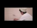 Новый нашид Рамадану я Рамадан - Beautiful Nasheed Ramadanu.mp4