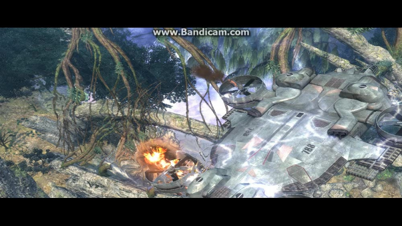 AVATAR THE GAME 2016-10-26 01-01-47-355