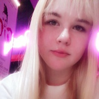 Anastasiya Yatskivska, 17 лет, Житомир, Украина