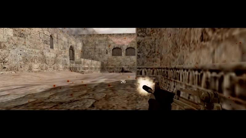 Интро [Virt Game ] [V 2.0]