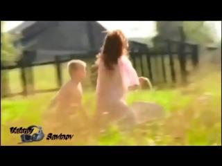 Валерий Смазнов - Почему к тебе все бабы пристают