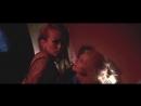 Ninja Kore Try This Секси Клип Эротика Музыка Новые Лучшие Девушки Эротические Фильмы Секс Фетиш Кино HD 1080p