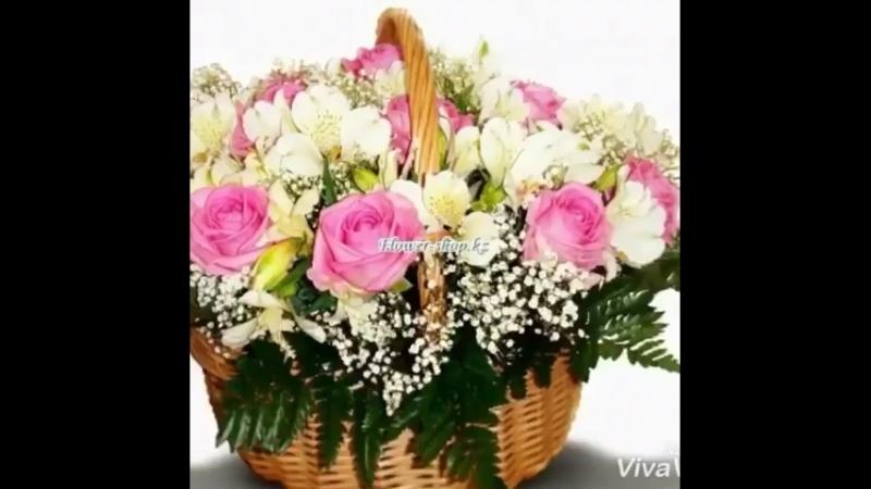 Дарите женщинам цветы 💐 🌹🌺 Дарите женщинам улыбки 💑💍🤩👏