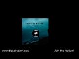 Digital Nation - live Radio - DanceEdm