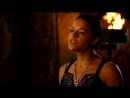 Бладрейн - BloodRayne (2005) 1080HD вампиры, vamp, fantasy, boobs, erotic, эротика, hot girls, sexy, sweet ass, hard, sex, dark
