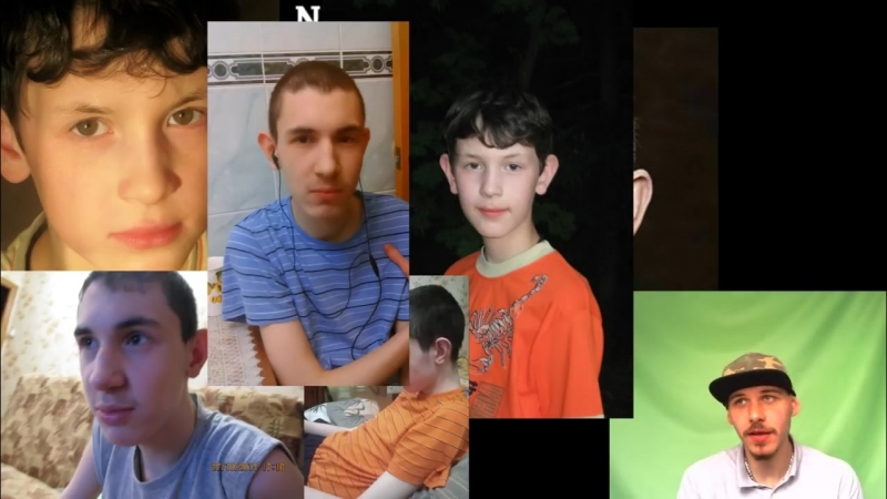 [I Know] До и После Фото. Трансформация Тела. Почему не стоит заниматься МАСТУРБАЦИЕЙ. Онанизм - Воздержание.