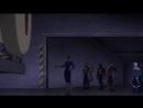 Отряд Самоубийц (трейлер мультфильма)