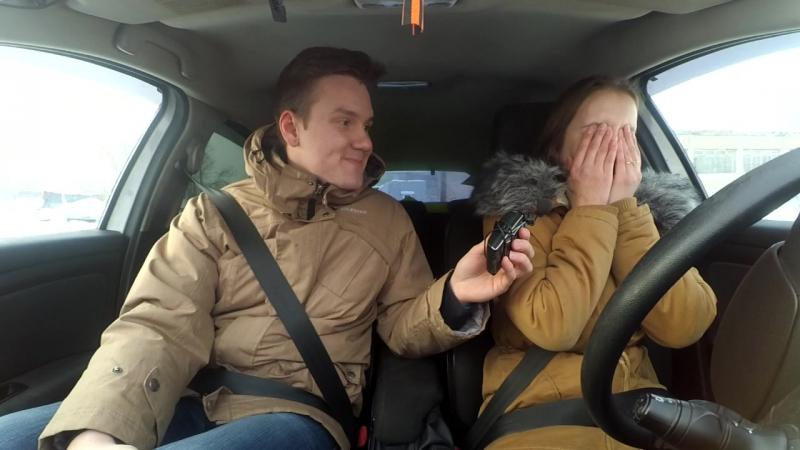 Без происшествий Автодром 10 01 18 смотреть онлайн без регистрации