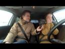 Без происшествий Автодром 10 01 18