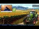[CZ] Farming simulator2017 Cmelakov 18 chov pripravapoli