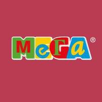 mega_ekb