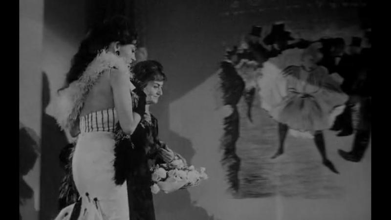 Gritos en la noche 1962 / The Awful Dr. Orloff / Ужасный доктор Орлоф (rus)