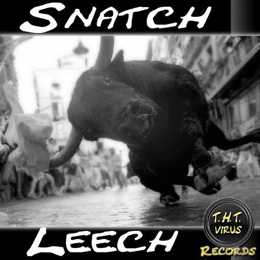 Leech альбом Snatch