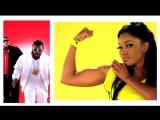 DJ Khaled, T-Pain, Rick Ross, Busta Rhymes, Diddy, Nicki Minaj, Fabolous, Jadakiss, Fat Joe - All I Do Is Win (Remix)