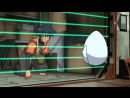 Vandread season 01_01[rus+jap]