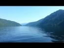 158Телецкое озеро.