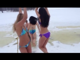 Женщина я не танцую -#Кавер #версия #Прикол #Пародия #Стас #Костюшкин #Новинка #Exclusive #Премьера #Клип