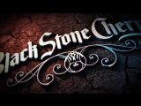 Black Stone Cherry - Making of Family Tree