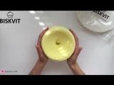 Трикотажная пряжа в ролике или в мотке?   Что выбрать? https://vk.com/pryazha_centr