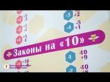 Центр ментальной арифметики Натальи Пчеляковой