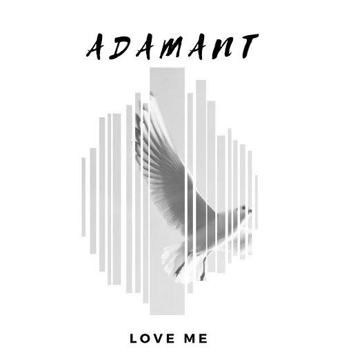 Adamant альбом Love Me