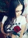 Ирина Филиппова фото #32