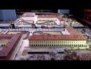 Петровская Акватория 4 часть