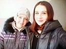 Валентина Пушкарева фото #34