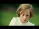 Трейлер. Искупление (2007)