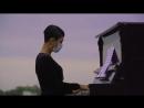 Анна Седокова - Вселенная премьера клипа, 2016 1