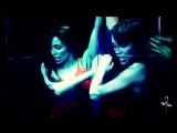 Dannii Minogue - I Begin To Wonder (Fdieu 2017 Edit)