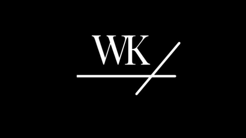 Презентация трека White Kach(DOC)- На белом (2018)