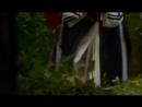 Тайна блестящего камня Дамо 8 серия Озвучка