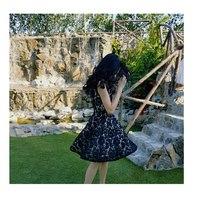 Parvina Majidova, Душанбе - фото №2