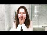Бьюти-секреты от популярной k-pop звезды Джессики Юнг