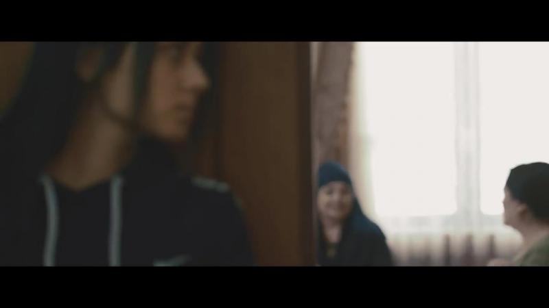Suhrob - Gulilola _ Сухроб - Гулилола - 720P HD.mp4