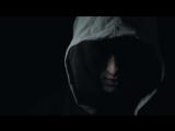 CheAnD - Проблема нации (official video, 2013) (рэп про политику, власть, страну, эмоциональный).mp4