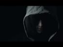 CheAnD Проблема нации official video 2013 рэп про политику власть страну эмоциональный mp4