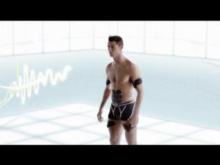 Cristiano Ronaldo Пояс Ems-trainer