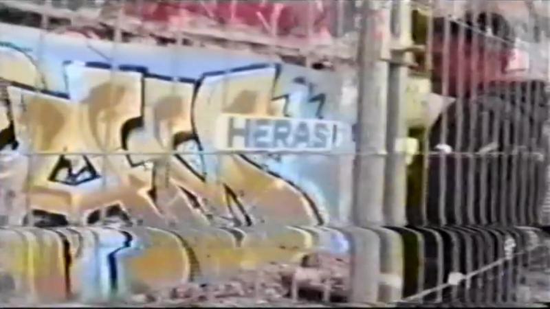 BlabberMouf StepInDaJam Propo'88 Remix