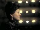 Анна Павлова (1983) 1 серия