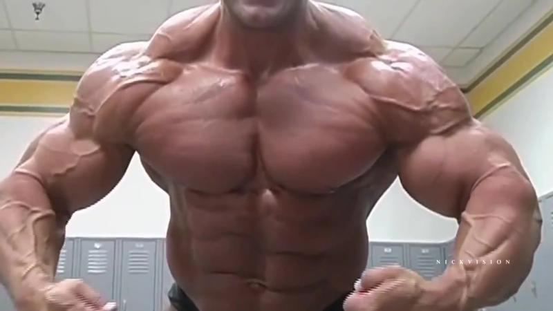 Gym Motivation 133 (диагноз-спорт)