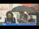 Вести Москва Дожди и шквалистый ветер синоптики снова предупреждают москвичей об опасной погоде